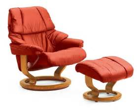 stressless recliners and sofas the official ekornes nz