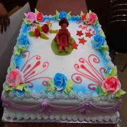 kinder kuchen geburtstag 2 kg birthday cake