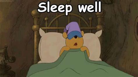 bed gif sleep well gif sleepwell good night gifs say more with