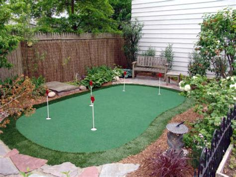 putting greens for backyards indoor putting greens and artificial grass starpro greens