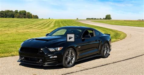 roush stage 3 mustang for sale used roush stage 3 autos