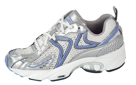 find the right running shoes the right running shoe 28 images finding the right