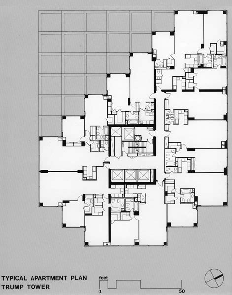 new york apartment floor plans find house plans
