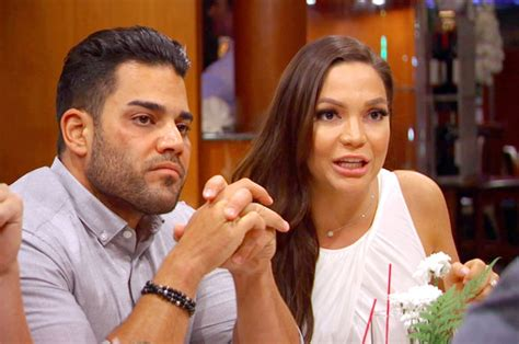 jessica shahs of sunset plastic surgery shahs of sunset 2015 spoilers top 5 moments from episode