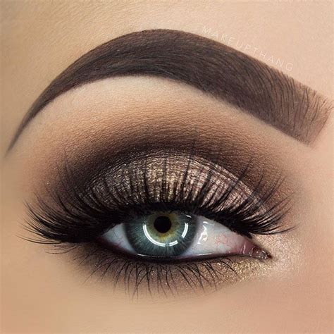 10 Black Smokey Eye Tips by Best 20 Eye Makeup Ideas On