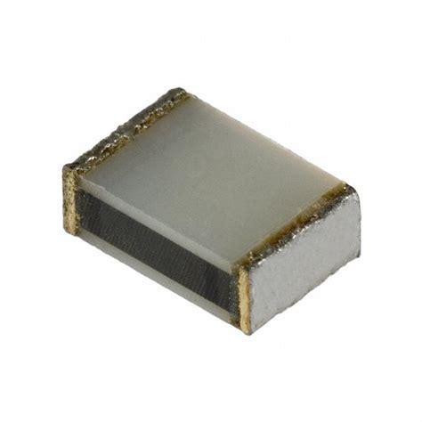 panasonic pen capacitor ecw u1c474jc9 panasonic electronic components capacitors digikey