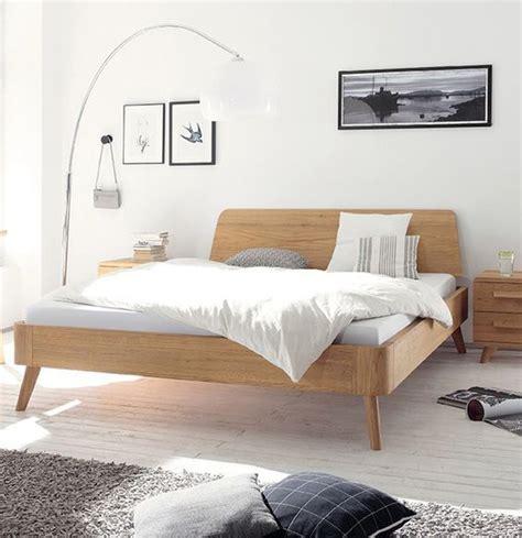 moderne betten 140x200 25 best ideas about modern retro bedrooms on