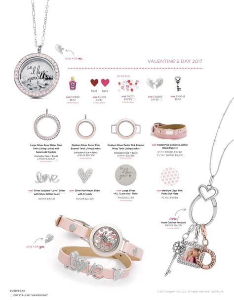 origami owl tracking 17 best images about origami owl on origami