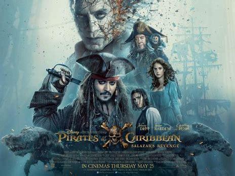 torrent transilvanie 3 francais empire cinemas film synopsis pirates of the caribbean