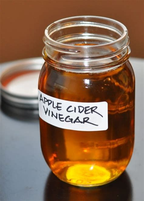 Dr Oz Detox Drink Apple Cider Vinegar by 13 Best Images About Belly On Honey