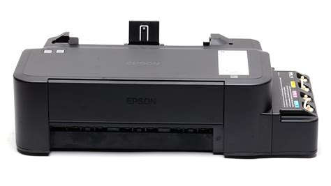 Printer Epson L120 Jogja epson l120 working resetter