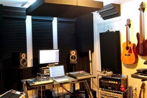 home studio design associates review gik acoustics review easy acoustic treatment john eye