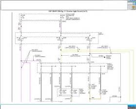 bmw 328i wiring diagrams wiring diagram with description