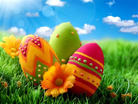 google wallpaper easter celebrate easter with easter chrome themes and android