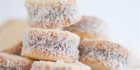 best alfajores alfajores are the best cookie you ve never heard of huffpost