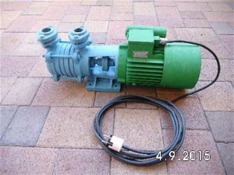 Lu Motor Led 35 Watt ddr wasserpumpe mico general 252 berholt s 246 mmerda markt
