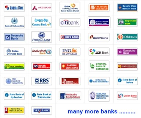 net m bank free money remittance for agents