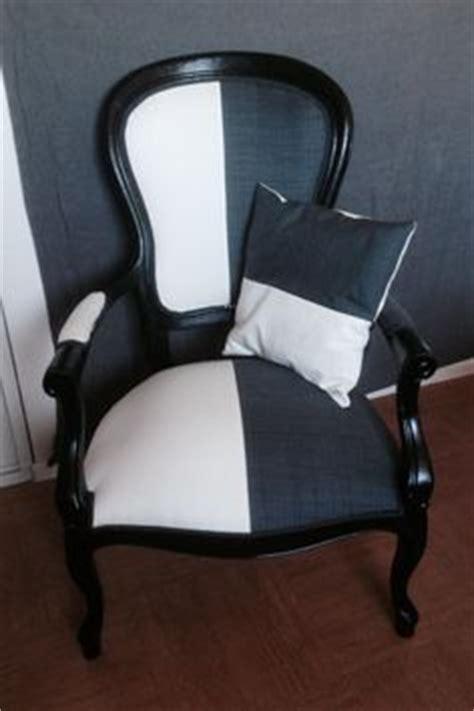 table d activité bébé avec siege 1000 ideas about fauteuil confortable on