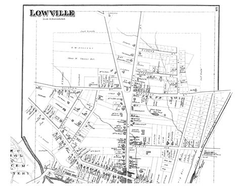 property lines map property line maps map3