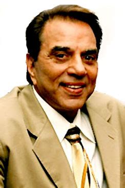 biography of dharmendra dharmendra all movies list bollywood movies
