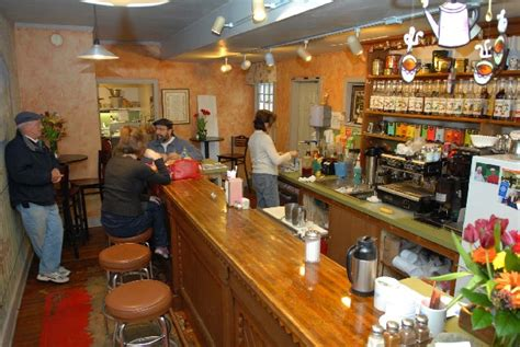 Coffee Shop Reopens Infested With by Strasburg Coffee Shop Reopens Business Lancasteronline
