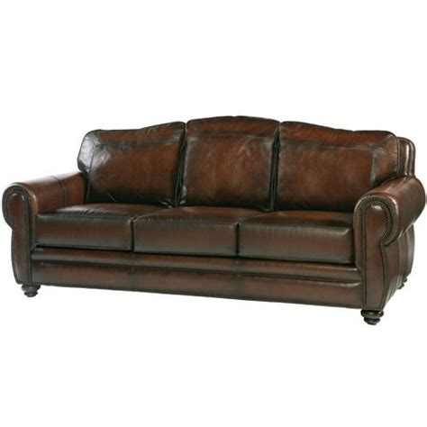 Bernhardt Leather Sofa Bernhardt Leather Sofa For The Home Bernhardt Leather Sofa In Sofa Style