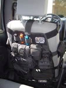 Tactical Car Seat Covers Australia Seat Covers On