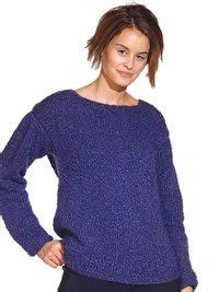 simple sweater knitting patterns for beginners beginner knit pattern sweater easy knit patterns