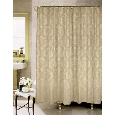 towel curtains 142 best images about shower curtains towels and