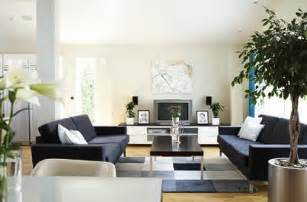 Minimalist Home Decorating Ideas by Interior House Design Living Room Decobizz Com