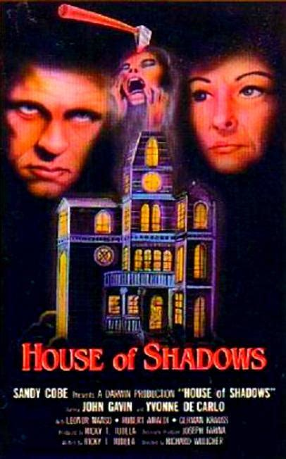 house of shadows movie house of shadows 1976 filmaffinity