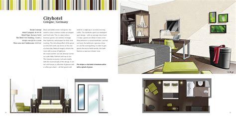 interior design 101 books 101 hotel rooms softcover edition interior design