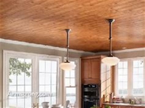 1000 ideas about drop ceiling makeover on