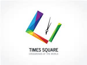 designcrowd participation payments timessquare com 10 000 logo competition times square