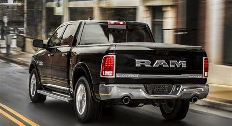 ram rebel prices 2017 dodge ram 1500 rebel redesign auto fave