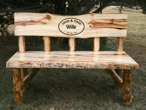 log stools and benches log stools benches savery creek furniture