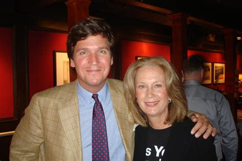 tucker carlson ready with plenty to say for local the q a cafe archives media week tucker carlson