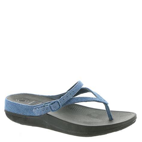 Sandal Fitflop Batik New fitflop flip s sandal ebay