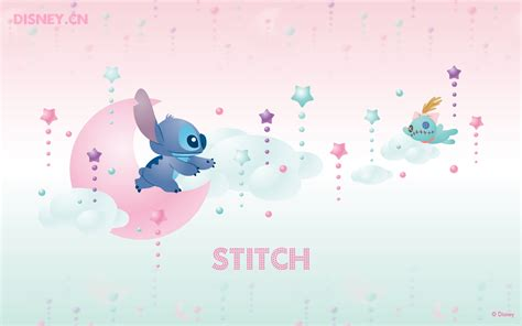 Lilo Stitch Ohana Iphone Dan Semua Hp stitch wallpaper for android wallpapersafari