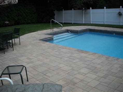 1000  images about Pool Deck on Pinterest   Traditional