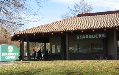 starbucks contra costa blvd pleasant hill ca