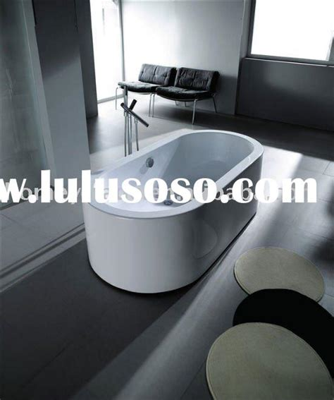 the best 28 images of free standing bathtub singapore