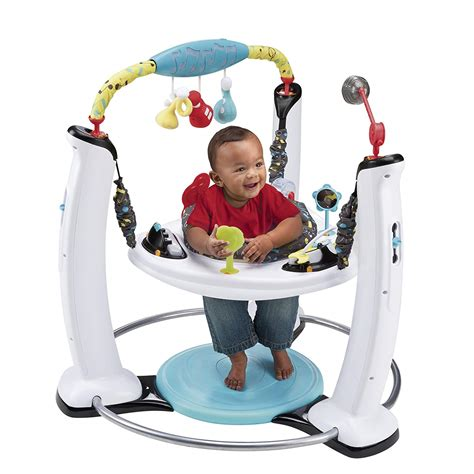 Baby Jumper 5 best baby jumpers reviewed in 2018 product reviews by mmnt