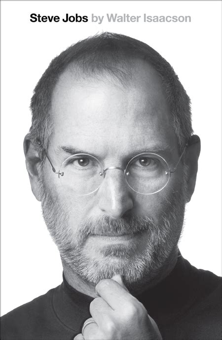 biography of bill gates and steve jobs steve jobs biography his thoughts on android cancer