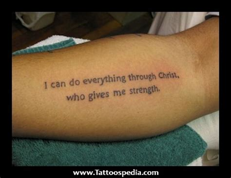short bible verses for tattoos best bible verses for tattoos