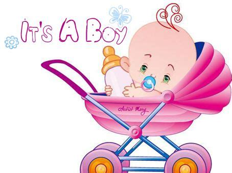Best Gift Card For New Baby - 48 very best baby boy born wishes pictures