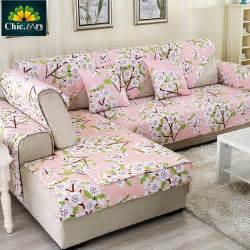 rosa sofa popular pink sofa set buy cheap pink sofa set lots from