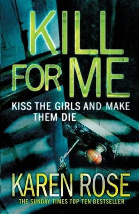 kill the a novel caselli and torre series books kill for me daniel vartanian book 3 by