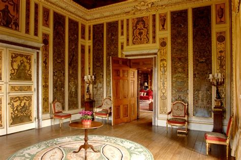 highclere castle interiors highclere castle floor plan houses of state highclere castle downton abbey photos
