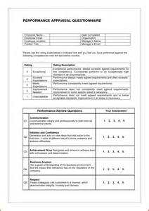 nu look home design employee reviews performance appraisal exles employee appraisal exles 1 728 jpg cb 1298016200 sponsorship
